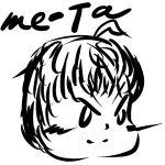 me-Ta
