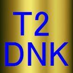T2DNK