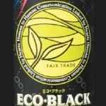 ECO・BLACK