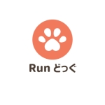 Run どっぐ