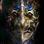 khaos ・impact