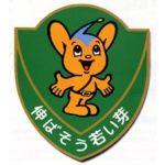 ニコ生県警本庁