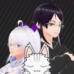Ryu0316 / 凜。/ 竜。
