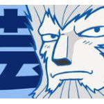 yukihide1123