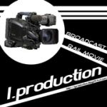 I.production