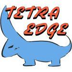 Tetra Edge