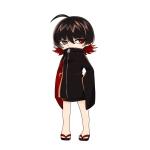 姫梗(ききょう)
