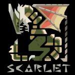 Scarlet@nonono