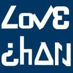 lovechan