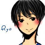 Ryo@とうふ