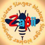 ZaBii(旧万年社員)