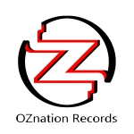 OZnation Records