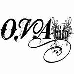 「O.V.A-hito-」