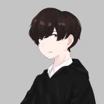 Asagiri hiroki
