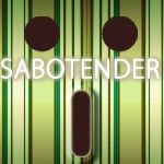sabotender