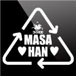 MASAHAN
