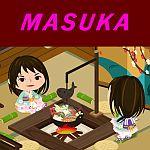 Masuka(4)