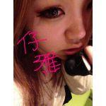 a.chan@仔雅