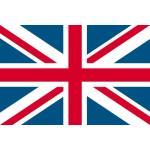 イギリス(uk)