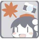 Ω _(:3」∠)_