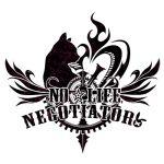 NoLifeNegotiator