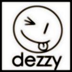 dezzy(一億円P) icon