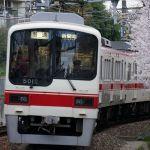 Shintetsu27