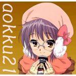 aokku21