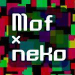 mofxneko