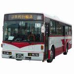 Y8758(投稿第二)