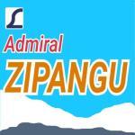 Admiral ZIPANGU