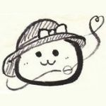 しーえす/CS