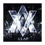 いんこあ/Vlaiz_Leap