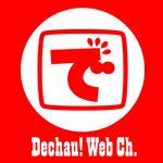 dechauwebTV