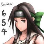 Renma654