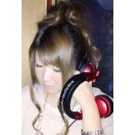 DJ Akky*