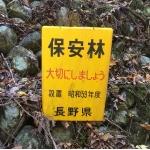 敷島 日鋼