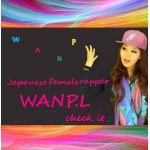 WANP.L