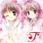 F(えふ)