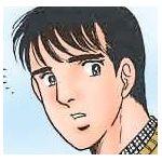 (*´ω`*)シェノ