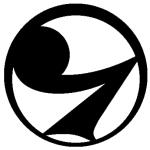 Y.N.Enterprises