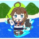 shigure_custom