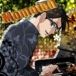 Momoten