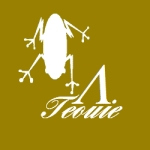 TeLouie