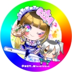 C4GUY4(かぐや)