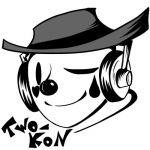 Two-kon ツーコン