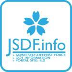 JSDF.info