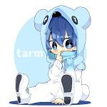 tarm(たーむ)