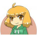Tazzii-chan