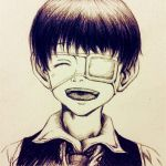 Citrus_yui